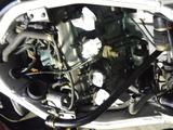 zzr400ws20111218 (4)
