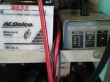 cb400four-n408cc20120804ws (4)