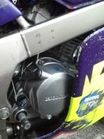 minimoto-ac10ws20130922 (2)