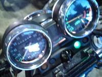 zrx400-zr400e20130111ws (9)