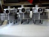 GT380 cylinder02