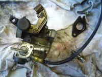 motora-ad05ws20121216 (11)