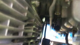 cb750fb-rc24ws20120609 (16)