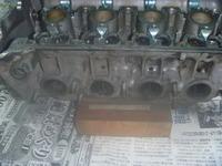 P1160509
