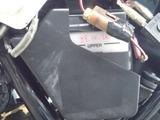 rz50-1hk20120310ws (7)