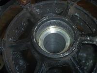 P1090857