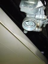 cb400sf-nc31ws20111112 (32)