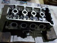 DSCN9770