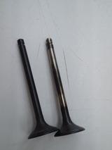 cb400four-n408cc20120706ws (2)