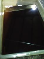 SN3U0059