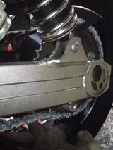 zep400χws20120122 (32)