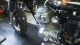 ape100ws20111012 (11)