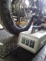 cb400f-408cc20120902ws (1)
