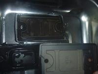 P1180937