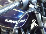 zrx2ws20111113 (4)