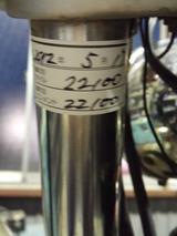 tw200-2jl20120517ws  (1)