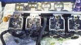 zzr400ws20111220ws (21)