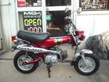 z-dax50ws20111104 (1)