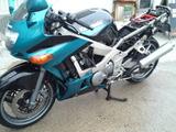 zzr400ws20111118 (4)