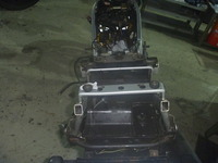 P1180851