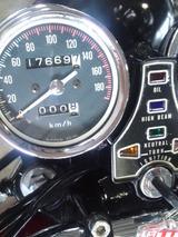 cb400f-408cc20120526ws (2)