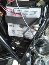 cb400f-n408cc20120627 (4)