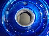 zrx400-ze400e20120916ws (12)