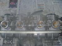 P1130483