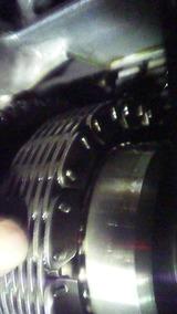 cb400f-408ws20120127 (9)