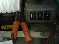 SN3U1110