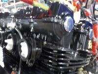DSCN4045
