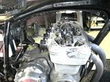 cb400f20110701ws (8)