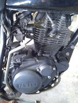 tw200-2jl20120513ws (3)