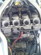 fzr1000ws20120831 (4)