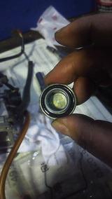 crn250ar20111215ws (20)