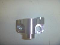 P1050145