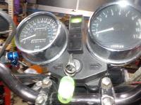 DSCN3000
