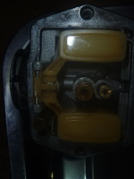 P1170647