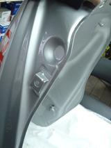 gsx400skatana-paint20120115  (7)