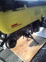 motocomp-ab12ws20120902 (8)