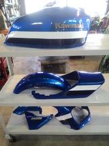 zrx400-ze400e20120916ws (7)
