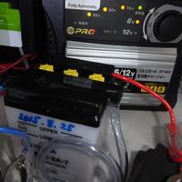 motocomp_AB12-1037324ws20150825  (5)