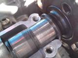 cb400f-n408cc20120726ws (3)