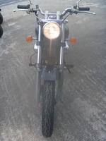P1060017