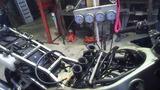 zzr400ws20111221 (14)