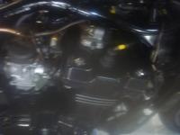 P1150397