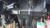 zx6r-636ws20120303 (5)