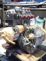 cb400f-408ws20120118 (1)