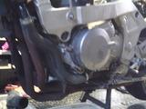 zzr400ws20111220 (16)