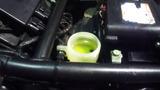 zep400χws20120121ws (18)